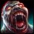 دانلود بازی هدف مرده DEAD TARGET: Zombie v2.0.5 اندروید – همراه نسخه مود + تریلر