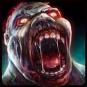 دانلود بازی هدف مرده DEAD TARGET: Zombie v1.7.9 اندروید – همراه نسخه مود + تریلر