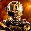 دانلود بازی عملیات سیاه Battlefield Combat Black Ops 2 v2.7.4 اندروید – همراه دیتا + مود + تریلر