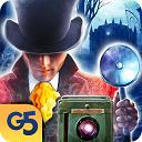 دانلود بازی انجمن سری The Secret Society v1.26.0605 اندروید – همراه دیتا + مود + تریلر