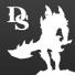 دانلود بازی شمشیر تاریکی Dark Sword v1.2.30 اندروید