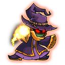 دانلود بازی خشم جادو Magic Rampage v2.7.2 اندروید