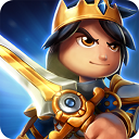 دانلود بازی شورش سلطنتی ۲ – Royal Revolt 2 v3.6.0 اندروید