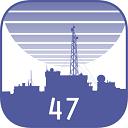 دانلود بازی تاسیسات Facility 47 v1.0.4 اندروید – همراه نسخه مود + تریلر