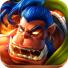دانلود بازی شکارچی طوفان Storm Hunter v1.21209.2.0 اندروید – همراه نسخه مود