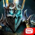 دانلود بازی استراتژیکی برنده محاصره Siegefall v1.6.0m اندروید – همراه تریلر