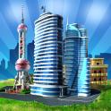 دانلود بازی کلان شهرها Megapolis v2.85 اندروید – همراه تریلر