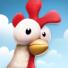 دانلود Hay Day 1.35.116 بازی آنلاین مزرعه داری برای اندروید