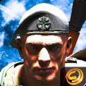 دانلود Battlefield Combat Black Ops 2 v5.1.6 بازی یتلفیلد کامبت ۲ اندروید + مود