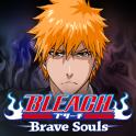 دانلود BLEACH Brave Souls 5.0.3 بازی ارواح شجاع اندروید + مود