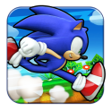 دانلود بازی سونیک دونده Sonic Runners v2.0.3 اندروید – همراه نسخه مود + تریلر
