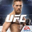 دانلود بازی مبارزات یو اف سی EA SPORTS UFC v1.9.3097721 اندروید – همراه دیتا