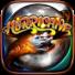 دانلود بازی پین بال Pinball Arcade v1.48.4 اندروید – همراه نسخه مود