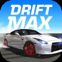 دانلود بازی دریفت مکس Drift Max v4.0 اندروید – همراه نسخه مود + تریلر