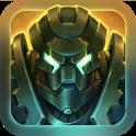 دانلود بازی جنگ مکانیکی Battle Mechs v0.5.590 اندروید – همراه نسخه مود