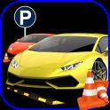 دانلود بازی مدرسه رانندگی Driving School 2016 v1.8.1 اندروید