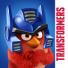 دانلود بازی پرندگان خشمگین – تبدیل شوندگان Angry Birds Transformers v1.15.3 اندروید – همراه دیتا + مود + تریلر