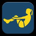 دانلود نرم افزار تمرینات ۸ دقیقه ای ۸ Minutes Abs Workout v2.4.27 Paid اندروید – همراه تریلر