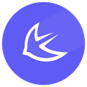 دانلود لانچر آپوس APUS Launcher v2.7.6 اندروید – همراه تریلر