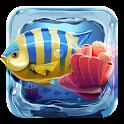 دانلود لایو والپیپر آکواریوم Aquarium Live Wallpaper v1.7.0 اندروید – همراه تریلر