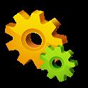 دانلود برنامه دستیار اندروید Assistant Pro for Android v23.33 اندروید