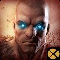 دانلود BloodWarrior 1.4.6 بازی جنگجو خونین اندروید + دیتا