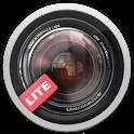 دانلود نرم افزار کمرینگو Cameringo Lite. Effects Camera v2.2.87 اندروید