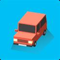 دانلود بازی ماشین کراسی Crossy Car v1.5 اندروید – همراه نسخه مود