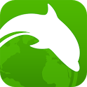 دانلود Dolphin – Best Web Browser 12.0.2 مرورگر سریع دلفین اندروید + اکسپرس