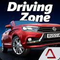دانلود بازی رانندگی در روسیه Driving Zone: Russia v1.14 اندروید – همراه نسخه مود