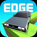 دانلود بازی لبه پرتگاه Edge Drive v1.2 اندروید – همراه نسخه مود