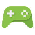 دانلود نرم افزار بازی گوگل پلی Google Play Games v3.6.27 2647216-038 اندروید – همراه تیلر