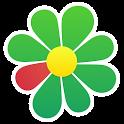 دانلود ICQ Messenger 6.15 برنامه پیام رسان آی سی کیو اندروید