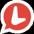 دانلود نرم افزار لاگاتگرام Lagatgram v3.9.1 اندروید