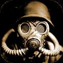 دانلود بازی میراث امپراتوری مردگان Legacy Of Dead Empire v1.2.4 اندروید – همراه دیتا + مود + تریلر
