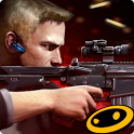 دانلود بازی ماموریت غیر ممکن Mission Impossible Rogue Nation v1.0.4 اندروید – همراه نسخه مود + تریلر