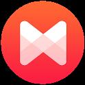 دانلود برنامه نمایش شعر آهنگ ها Musixmatch – Lyrics & Music v6.4.0 اندروید – همراه نسخه x86 + تریلر