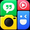 دانلود Photo Grid – Collage Maker Premium 6.04 برنامه ساخت کلاژ اندروید
