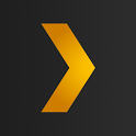 دانلود برنامه پخش رسانه ها Plex for Android v6.10.0.2813 Pached اندروید
