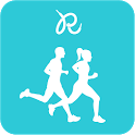 دانلود Runkeeper – GPS Track Run Walk 8.0.4 برنامه پیاده روی اندروید