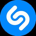 دانلود Shazam Encore 8.1.2 برنامه پیدا کردن آهنگ شازم اندروید