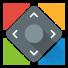 دانلود Smart IR Remote – AnyMote 4.6.1 برنامه تبدیل گوشی به کنترل اندروید