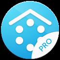دانلود Smart Launcher Pro 3 3.26.02 برنامه اسمارت لانچر اندروید