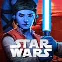 دانلود بازی جنگ ستارگان: شورش Star Wars™: Uprising v3.0.1 اندروید
