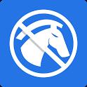 دانلود نرم افزار قاتل تروجان Stubborn Trojan Killer v1.0.2 اندروید