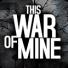 دانلود This War of Mine 1.4.1 بازی جنگ بزرگ اندروید + دیتا + مود
