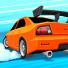 دانلود بازی مسابقات خشمگین Thumb Drift – Furious Racing v1.2.2.220 اندروید – همراه نسخه مود + تریلر