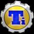 دانلود Titanium Backup Pro 7.6.1 برنامه تیتانیوم بکاپ اندروید