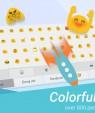 TouchPal Emoji Keyboard (3)