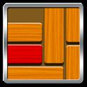 دانلود بازی پازل فکری Unblock Me v1.5.6.0 اندروید + نسخه مود